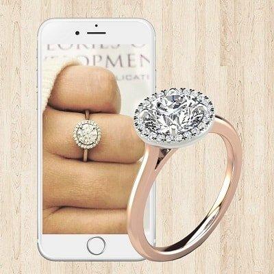 Engagement Rings Milwaukee
