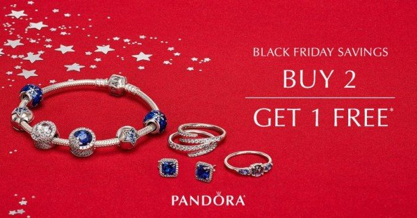 Read more about the article The Jewelry Center's 2017 Black Friday Savings!