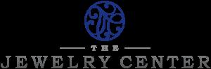 The Jewelry Center