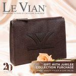 Le Vian | Jubilee Crème Pendant