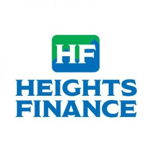 Heights Financing